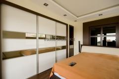 Beépített szekrények, gardróbok