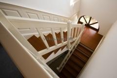Lépcsők, korlátok, burkolatok