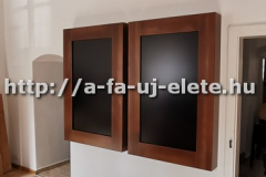 IMG_20200901_162717